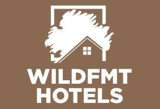WildFMT